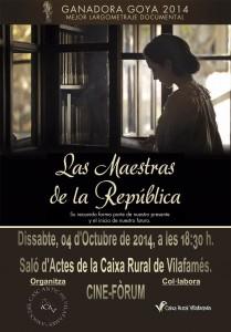 2014-10-04-Sa_LasMaestrasDeLaRepublica
