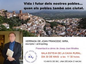2015-05-30-Sabado_CharlaJoanFrancescMira